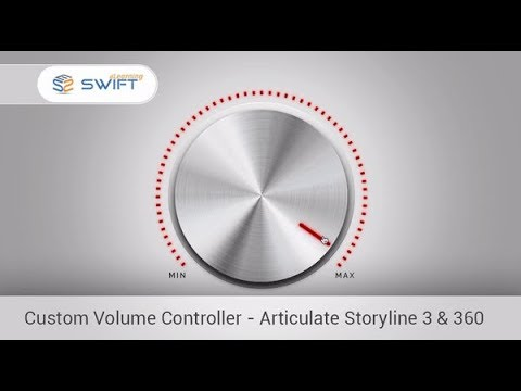 how-to-add-a-custom-volume-controller-in-articulate-storyline-3-or-storyline-360?