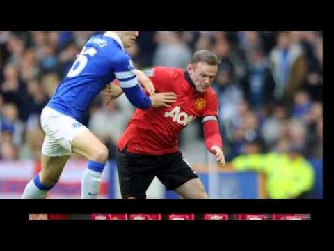 Louis van Gaal continues replacing everyone at Manchester United