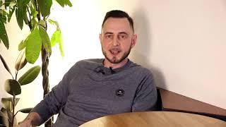 Abradab - wywiad (FRESHMAG.PL)