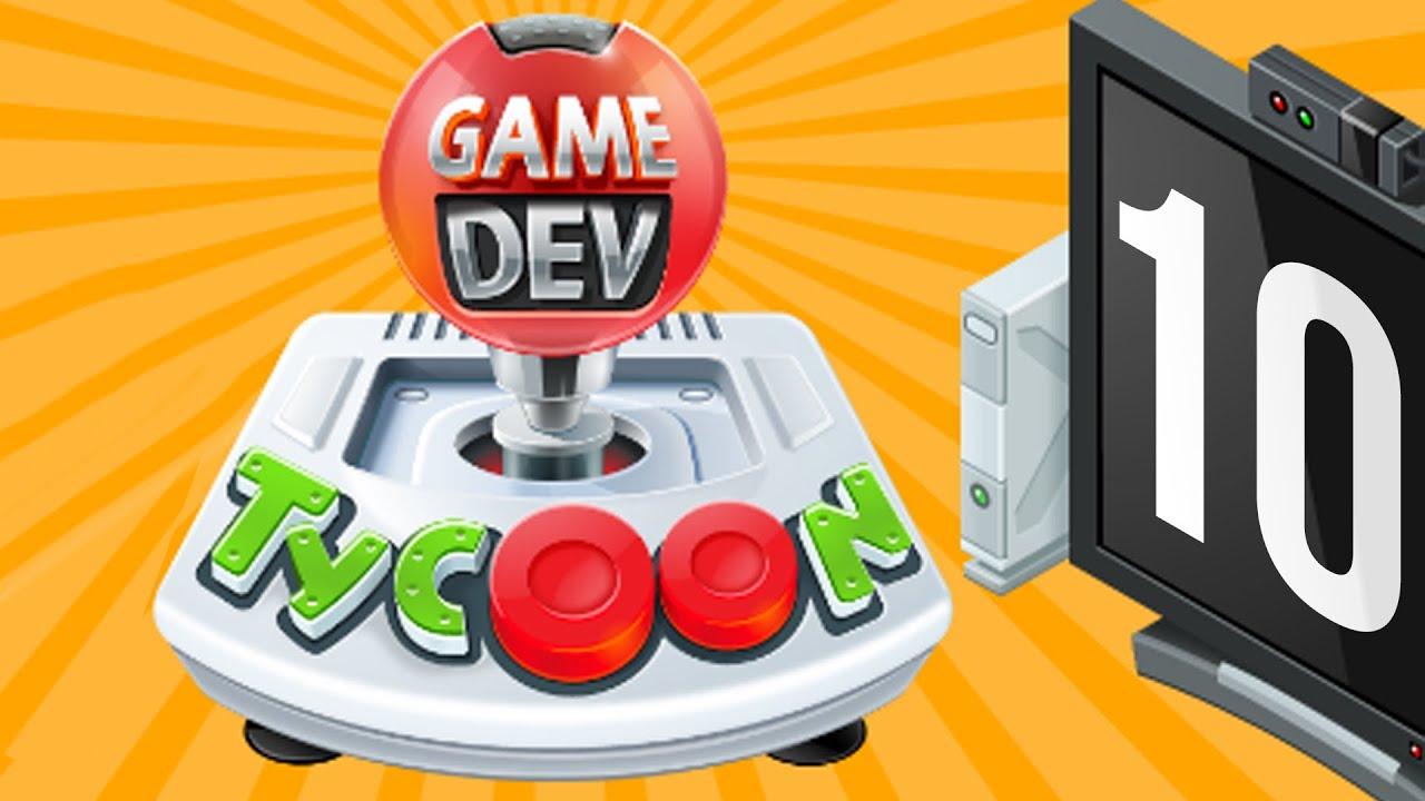 Play Dev