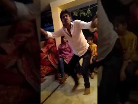 Gora Tara Dikhaya Re Lakhan - Comedy Video