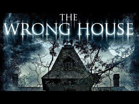Download The wrong house || New Hollywood Movie In Hindi Dubbed