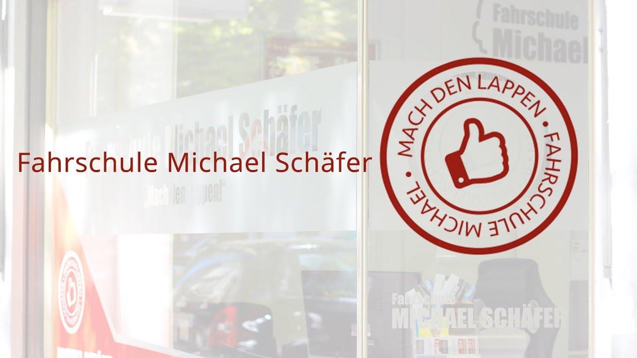 michael schäfer fahrschule