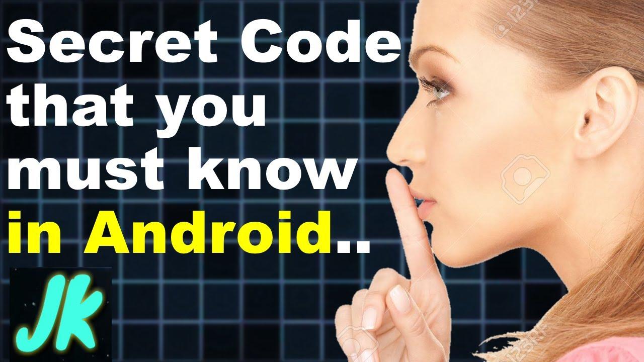 What Is Com Android Server Telecom Os Today