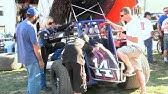 Lucas Oil Racing TV - YouTube