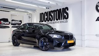Week 25 - JDC TV - BMW M2, Audi A7, Mercedes GLE Coupé and more
