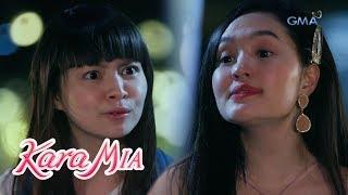 Kara Mia: Sakit sa ulong kapatid | Episode 25