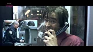 Great Movie Mistakes 2 -MOULIN ROUGE, THE HANGOVER, PEARL HARBOR, TRANSFORMERS goofs