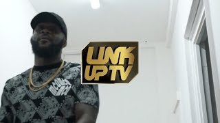 TE dness - Catch A Body [Music Video] | Link Up TV