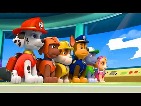 Colouring Pages Of Abc : Paw patrol coloring pages abc alphabet song episode paw patrol