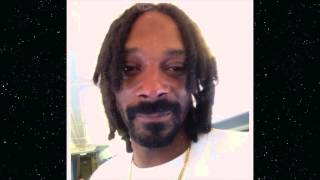 AcTiNg A fOoL- Snoop Dogg aka Snoop Lion