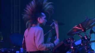 RAZZLE DAZZLE (2010) Música: Hisashi Imai / Letra: Atsushi Sakurai ...
