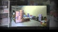 Савов Ол Трейд продажба и разпространение на хранителни продукти Варна
