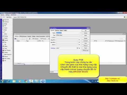 Mikrotik CCR1009-7G-1C-1S+ ,Load balancing router,Nhà phân phối, mua
