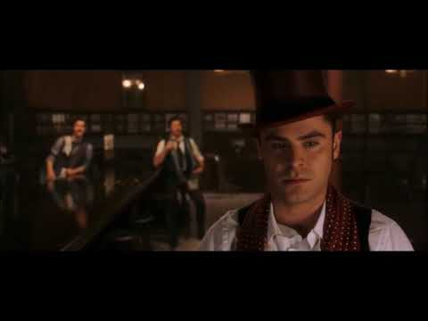 The Other Side (From The Greatest Showman)