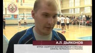 """ВК """"Нова"""" провела мастер-класс в одном из сел Кинель-Черкасского района"""