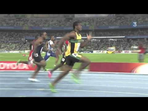 yohan blake - YouTube