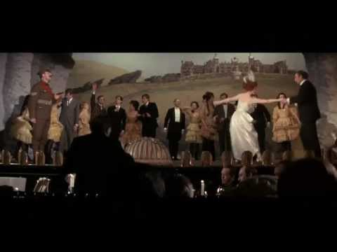Music Hall Sequence (Oh What a Lovely War)