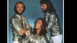 Bee Gees This Is Where I Came In Live 2001