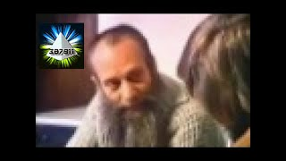 Billy Meier 🎥 UFO Footage Time Travel Alien Photos Prophecy Documentary 👽 Wendelle Stevens Contact 5