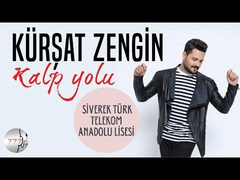 Şanlıurfa Siverek Türk Telekom Anadolu...