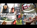 Best Shoes For Men In Bharuch / Gujarat