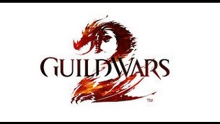 Guild Wars 2 Queensdale:guia de Jump Part 1 PT-BR
