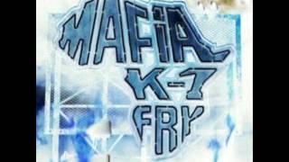 Mafia k