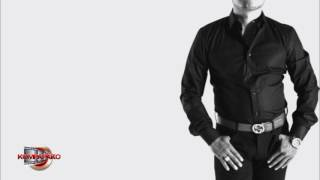 Michael Ruiz- Disco En Vivo Completo [Desde Las Vegas 2017]