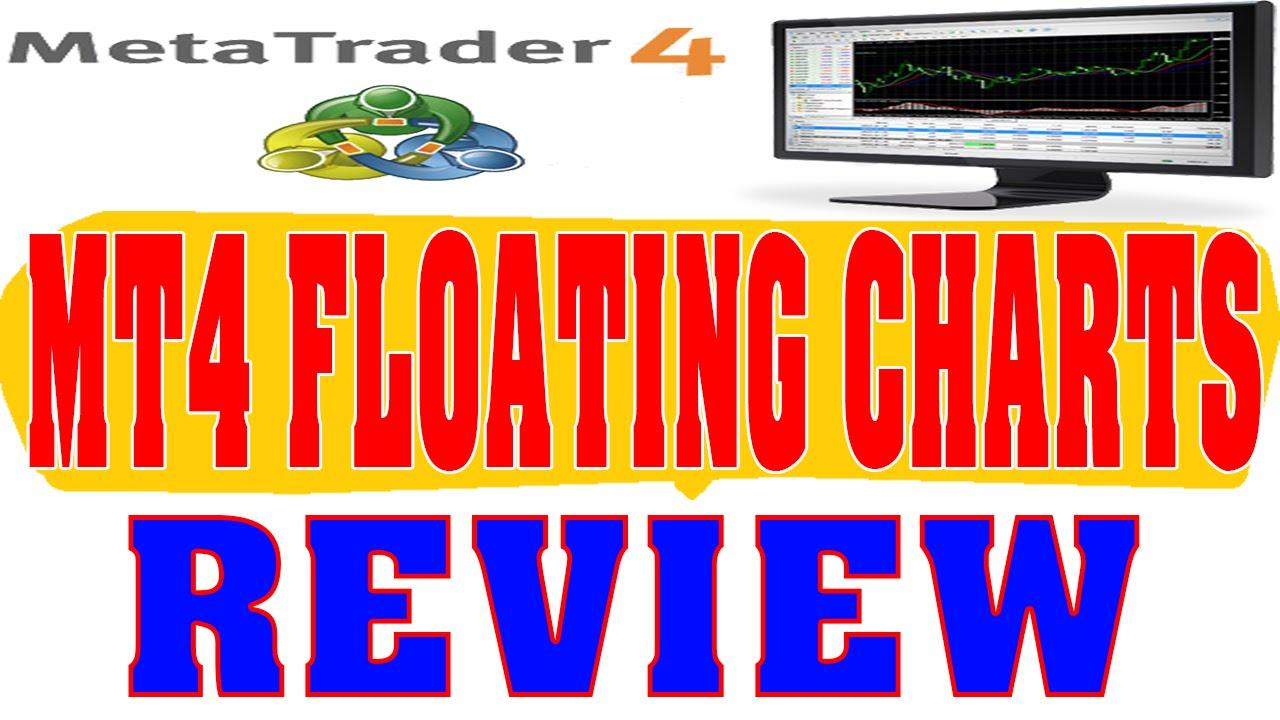 Fxcm Mt4 Floating Charts - MT4 Floating Charts