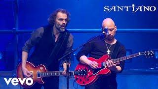 Santiano - Gott muss ein Seemann sein (Live)