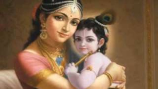 Mane Pyaaru Lage  Shriji Taru તન મન ધન શ્રીજી ના ચરણો મા