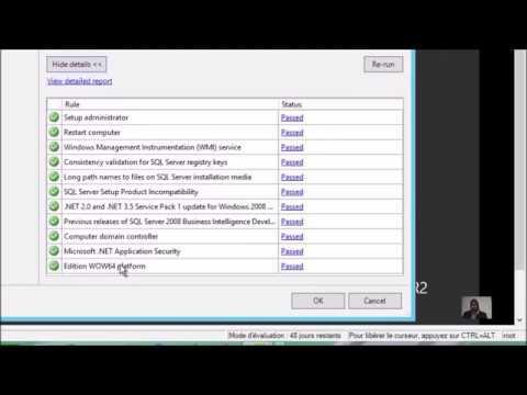 install sql server 2014 on windows server 2012 r2 step by step