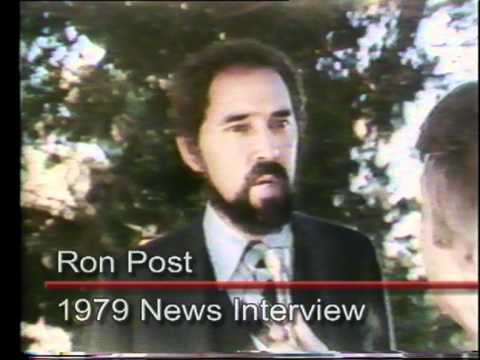 Killing Fields Refugees, Ron Post & the Birth of Medical Teams International