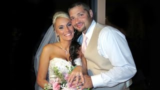 Wedding Highlights for Jessica & Brian from All Occasion Video