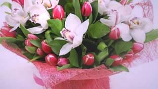 видео Мудрые поздравления в прозе с Днем Рождения
