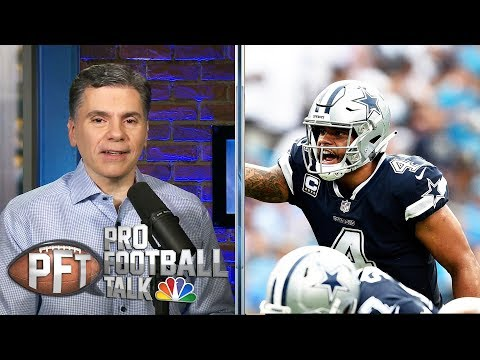 can-eagles-jump-cowboys-for-nfc-east-title?-|-pro-football-talk-|-nbc-sports
