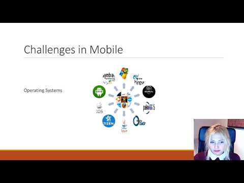Mobile Quality - Software Engineering