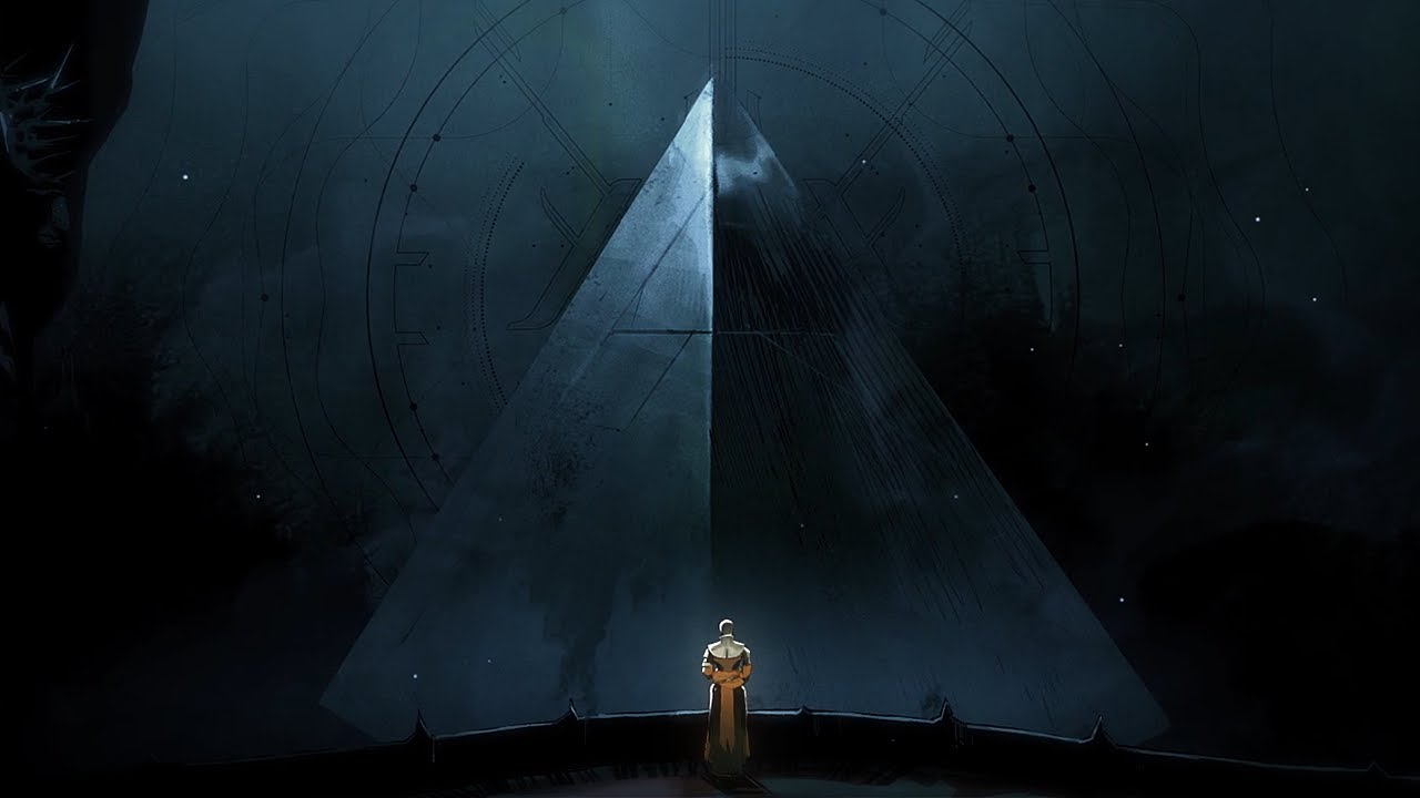 Купить Destiny 2: Beyond Light+Season ✅(STEAM КЛЮЧ)+ПОДАРОК