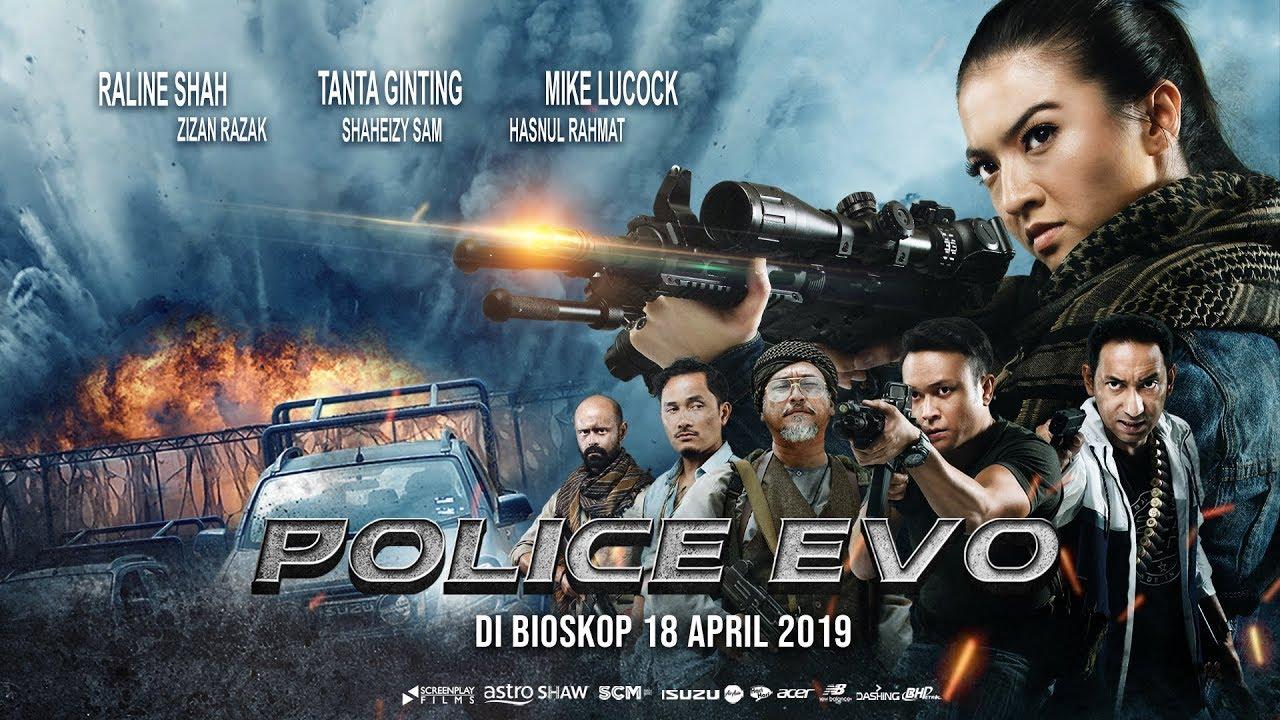 download polis evo 2 subtitle