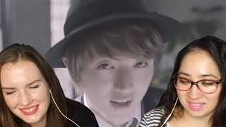 Nissy(西島隆弘) / 「トリコ」Music Video Reaction Original Source Vi...