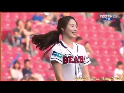 Приколы в спорте - video-