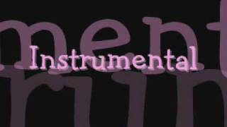 Alexandra Burke Hallelujah Lyrics.mp3
