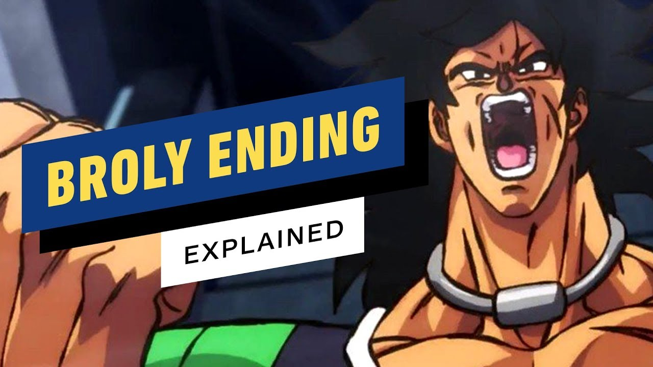 dragon-ball-super-broly-ending-explained
