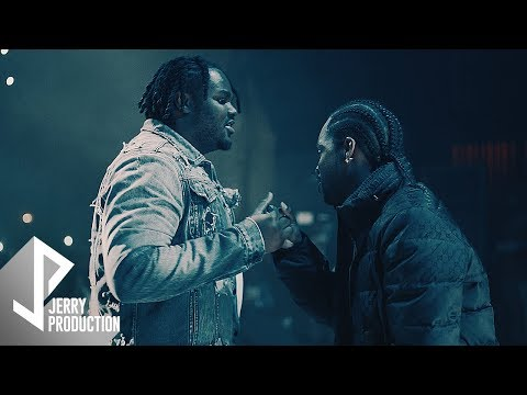 Tee Grizzley Says Payroll Giovanni Is The Reason He Raps While On Stage With Jeezy