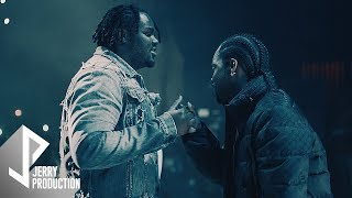 Tee Grizzley Says Payroll Giovanni (of Doughboyz Cashout) Is The Re...