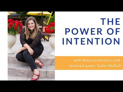 power-of-intention-with-cailin-mcduff