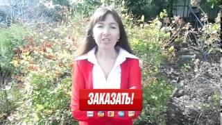 Отзыв о торговой системе BOC2 для бинарных опционов и FOREX от Юлии Нестеренко