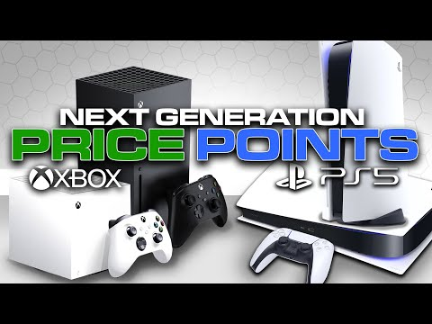 ps5-&-xbox-series-x-price-points-detailed-by-insiders-|-console-price-point-next-generation