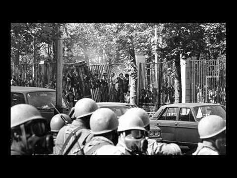 دانلود مستند انقلاب ۵۷